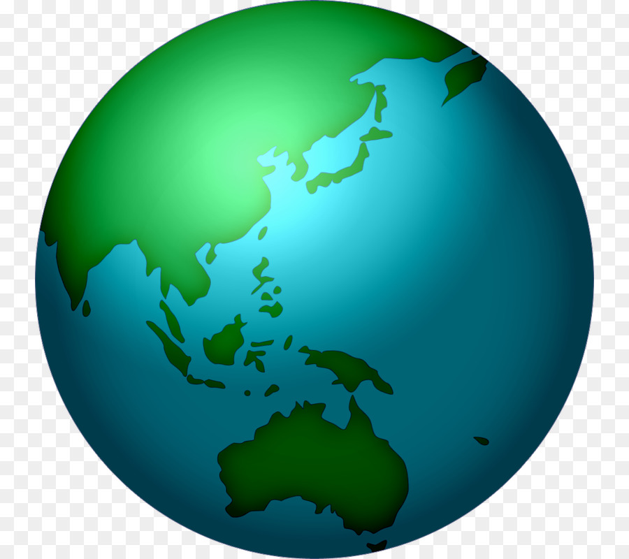 Green Earth Png Download 800 800 Free Transparent Japan Png Download Cleanpng Kisspng