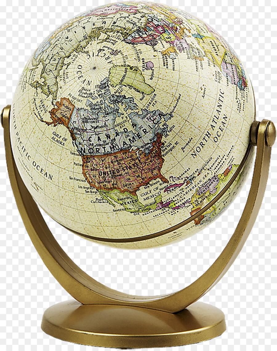 советую картинка глобуса без заднего фона размещают ромбом