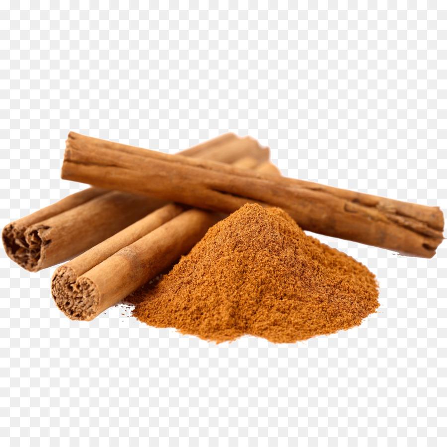 29+ Cinnamon Cartoon Png PNG