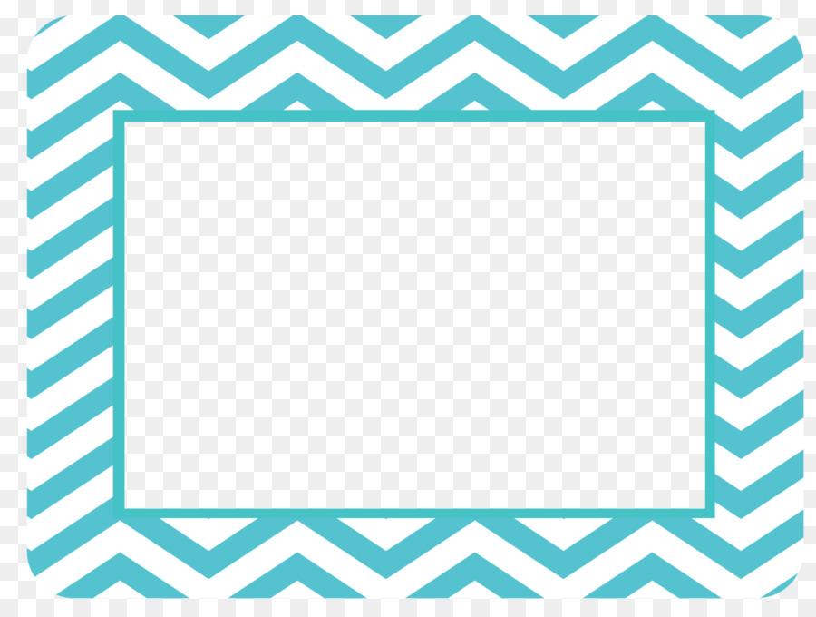 Blue Background Frame Png Download 1280 957 Free Transparent Picture Frames Png Download Cleanpng Kisspng