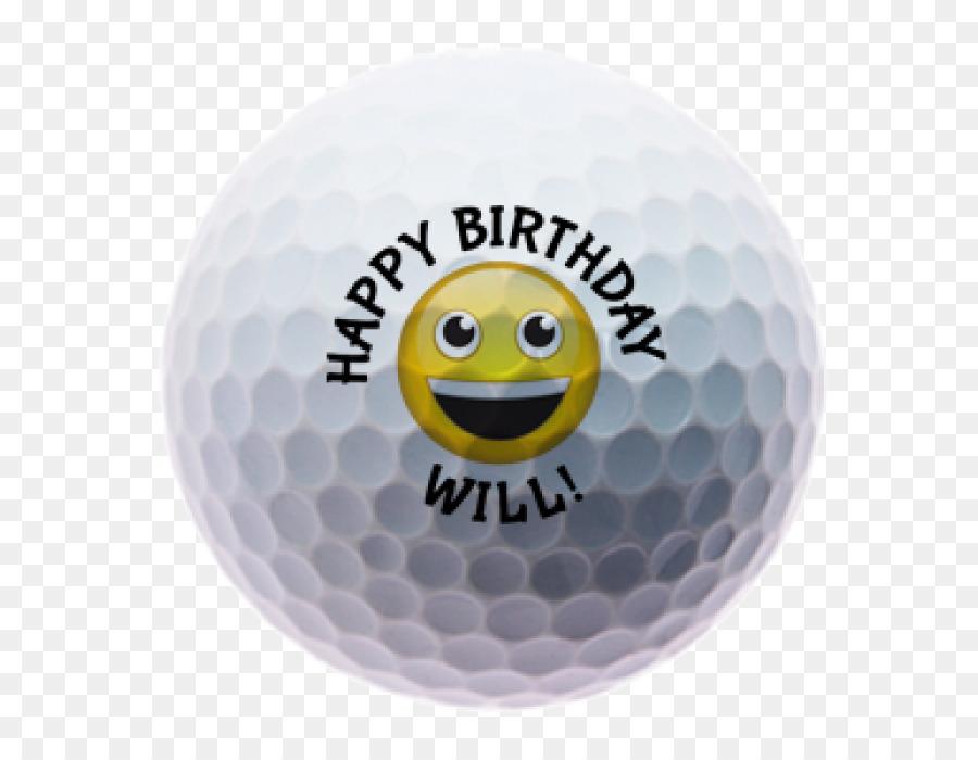 Awesome Happy Birthday Cake Download 700 700 Free Transparent Personalised Birthday Cards Arneslily Jamesorg