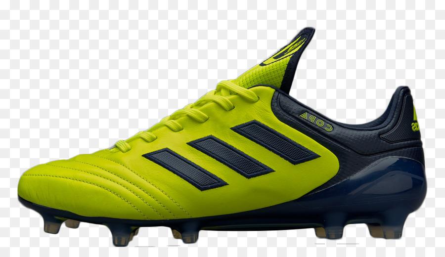 Adidas Copa Mundial Scarpa scarpa da Calcio Nike 17