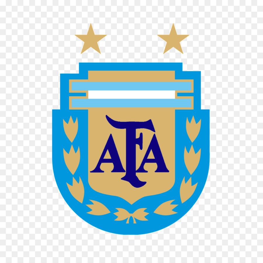 Sport Logo Png Download 1024 1024 Free Transparent Argentina