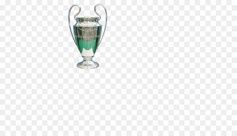 world cup trophy png download 512 512 free transparent uefa champions league png download cleanpng kisspng world cup trophy png download 512 512