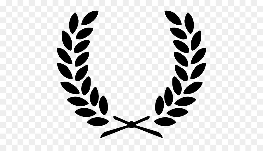 Black And White Flower Png Download 512 512 Free Transparent Laurel Wreath Png Download Cleanpng Kisspng How to make your own crown or headpiece for festive occasions. free transparent laurel wreath png