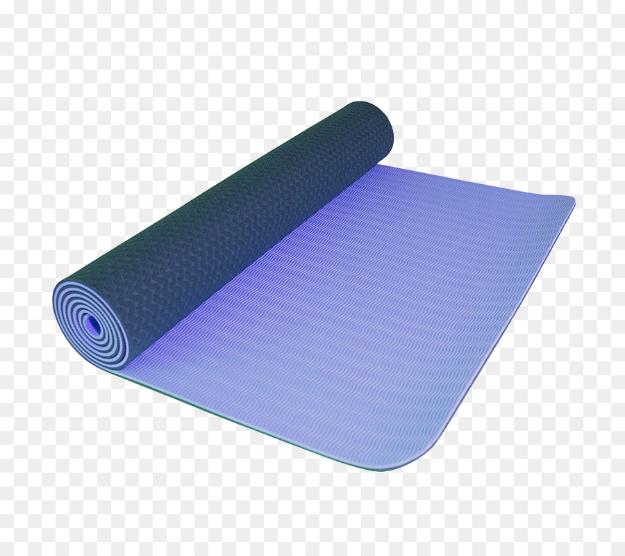 Yoga Cartoon Png Download 800 800 Free Transparent Yoga Pilates Mats Png Download Cleanpng Kisspng