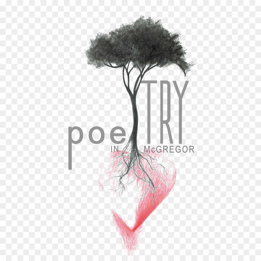Love Background Heart Png Download 632 900 Free Transparent Poetry Png Download Cleanpng Kisspng