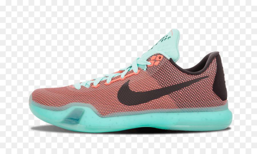 Nike Turnschuhe Free Abendrot png Force Schuh Air Weiß hrCxBtsdoQ