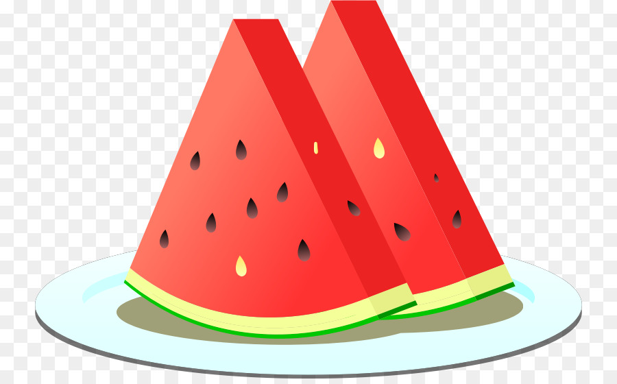 Watermelon Cartoon Png Download 798 552 Free Transparent Watermelon Png Download Cleanpng Kisspng