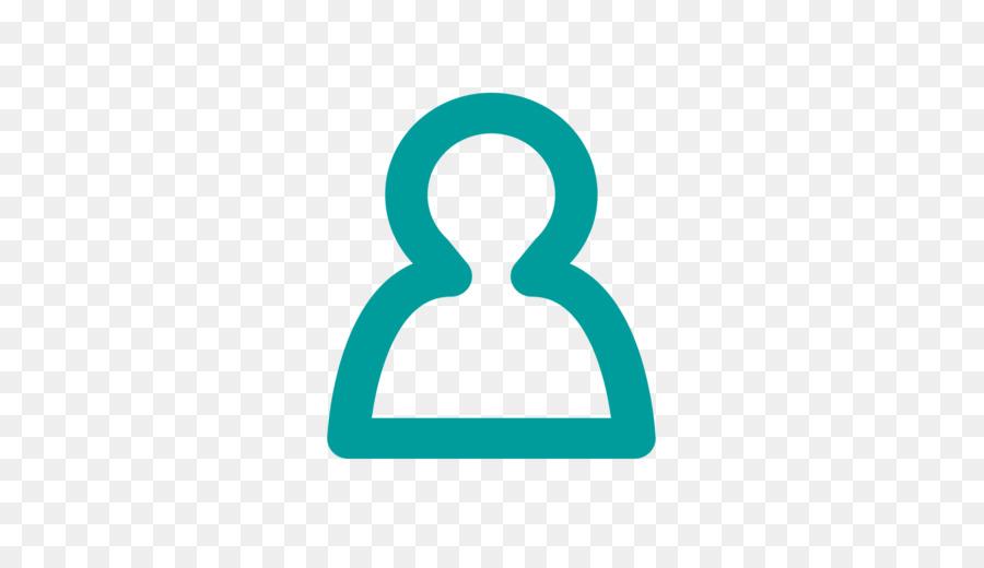 Google Logo Background Png Download 1600 900 Free Transparent Ee Limited Png Download Cleanpng Kisspng