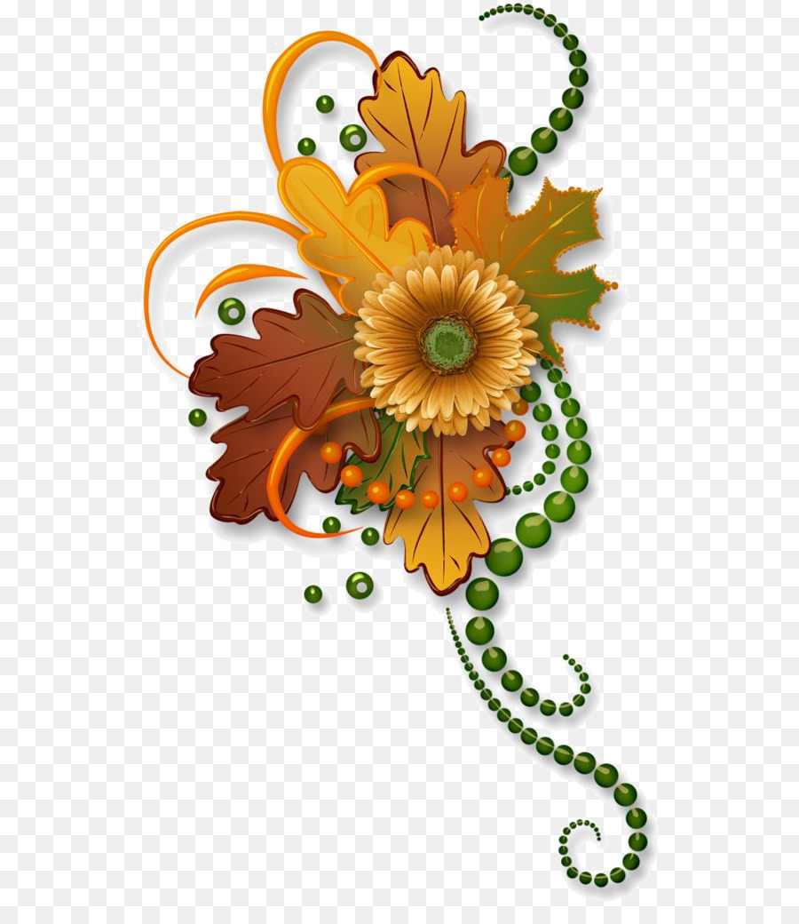 Bouquet Of Flowers Drawing Png Download 600 1024 Free Transparent Flower Png Download Cleanpng Kisspng