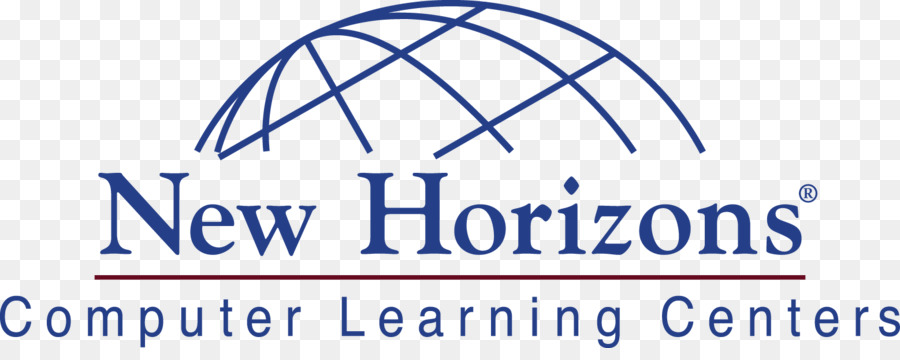 New Horizons Computer Learning Centers Angle Png Download 1558 602 Free Transparent New Horizons Computer Learning Centers Png Download Cleanpng Kisspng
