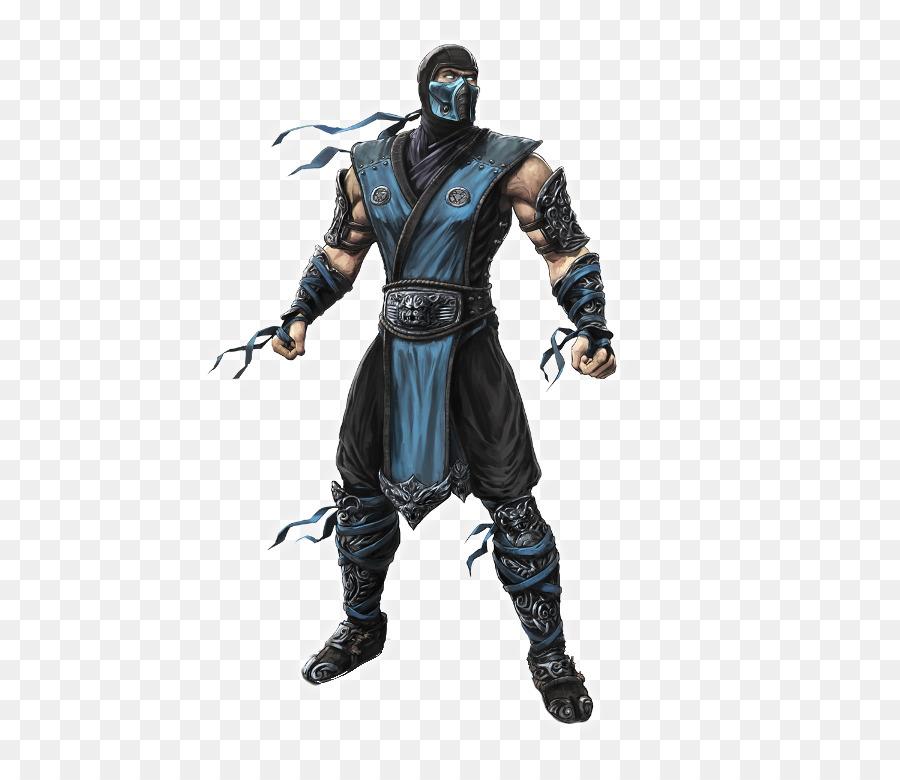 Noob Png Download 542 768 Free Transparent Mortal Kombat Png