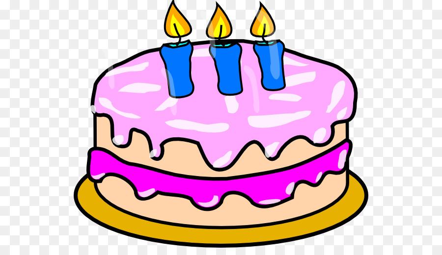 Pleasing Happy Birthday To You Cake Download 600 505 Free Funny Birthday Cards Online Alyptdamsfinfo