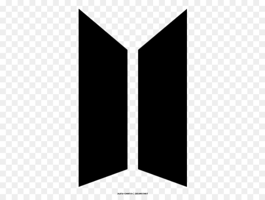 kisspng bts logo k pop exo beyond 5ad87e569a68c0.8501606815241375586325