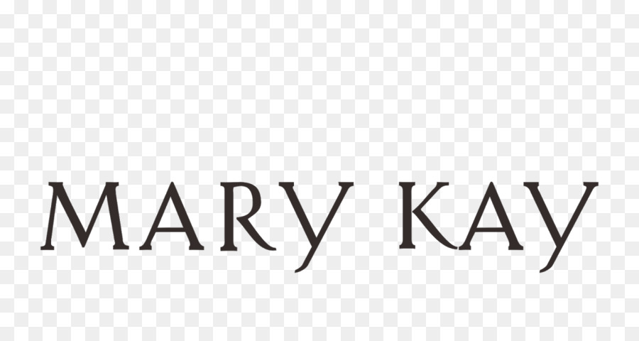 Mary kay logo png download 1200*630 free transparent mary kay.