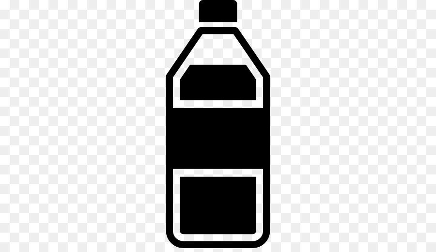 Wine Glass Png Download 512 512 Free Transparent Bottle Png Download Cleanpng Kisspng