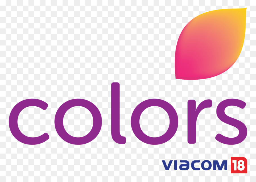 Colour HD