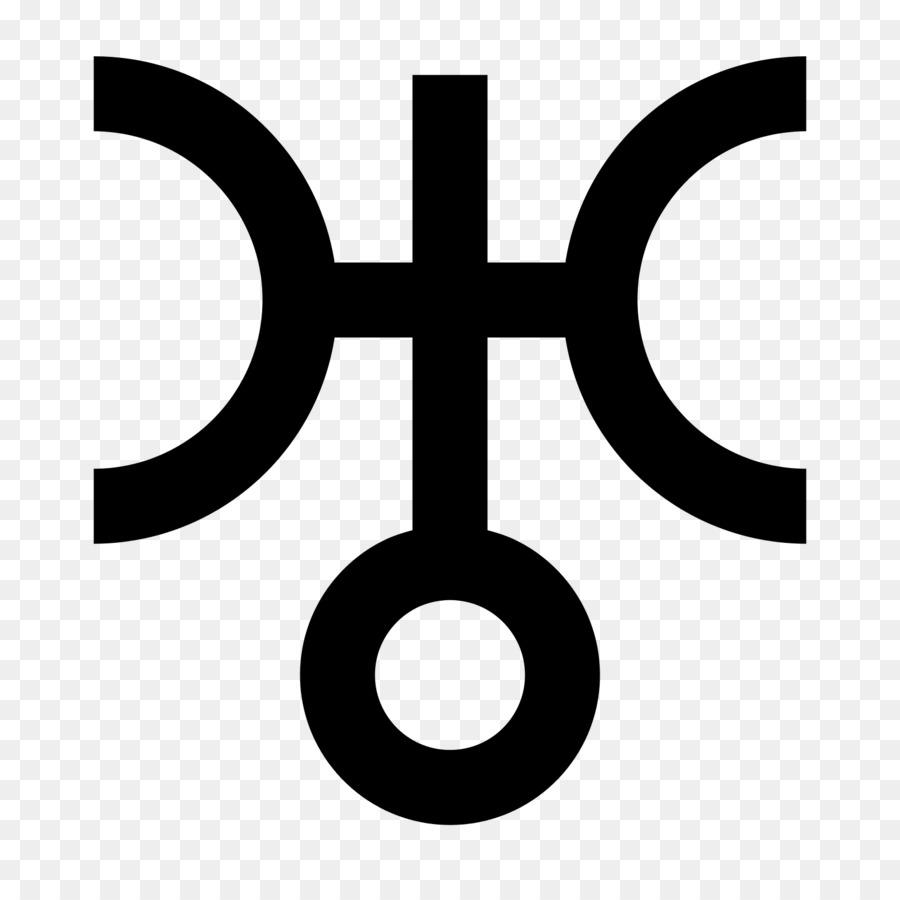Planet Cartoon Png Download 1600 1600 Free Transparent Astrological Symbols Png Download Cleanpng Kisspng