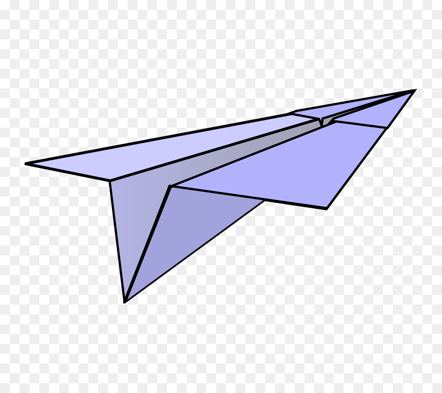 Paper Airplane Drawing Png Download 800 800 Free Transparent