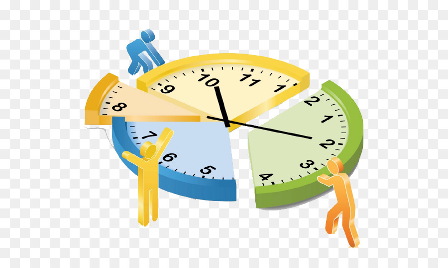 Cartoon Clock Png Download 595 534 Free Transparent Time Management Png Download Cleanpng Kisspng
