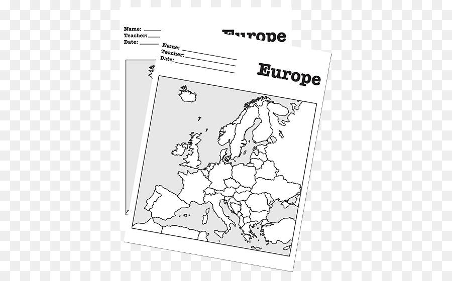 Europa Leere Karte World Map Vereinigte Staaten Blanko Etikett