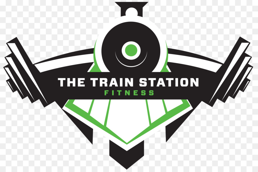 Train Cartoon Png Download 1500 1000 Free Transparent Logo Png