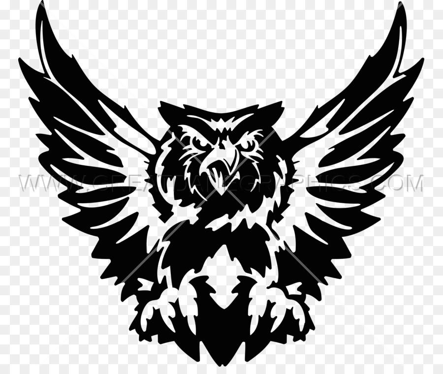 Eagle Logo Png Download 825 745 Free Transparent Bird Png
