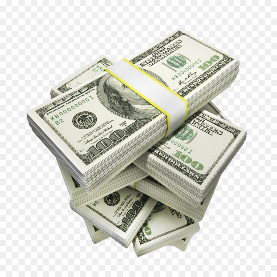 Cartoon Money Png 1394 1377