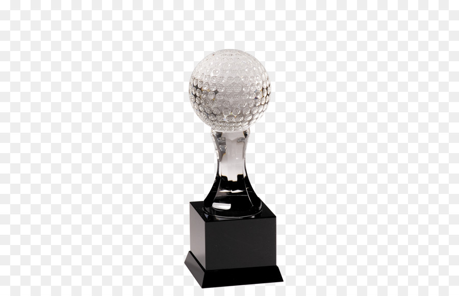 Trophy Cartoon Png Download 580 580 Free Transparent Golf Balls Png Download Cleanpng Kisspng