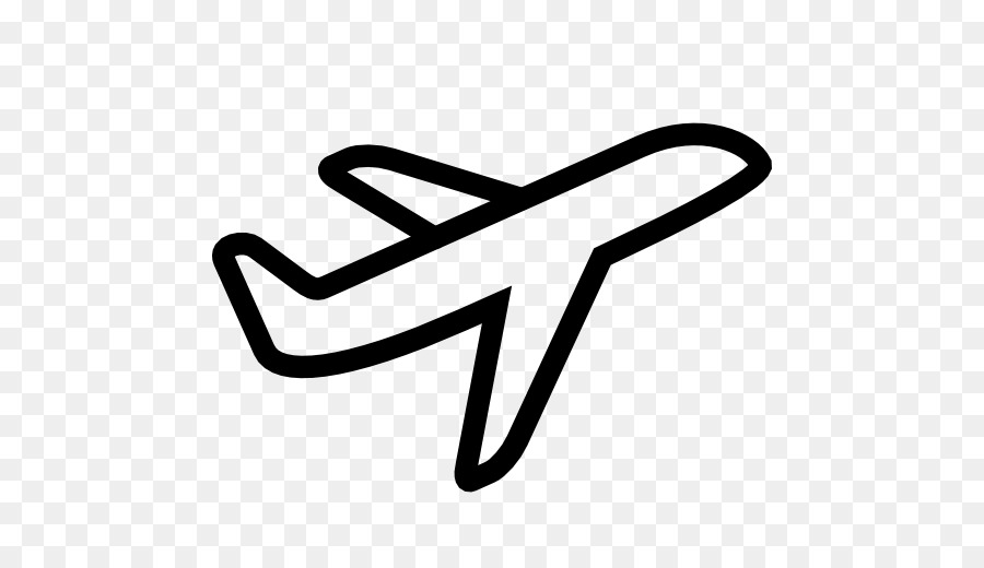 Flight Icon Png Download 512 512 Free Transparent Airplane Png