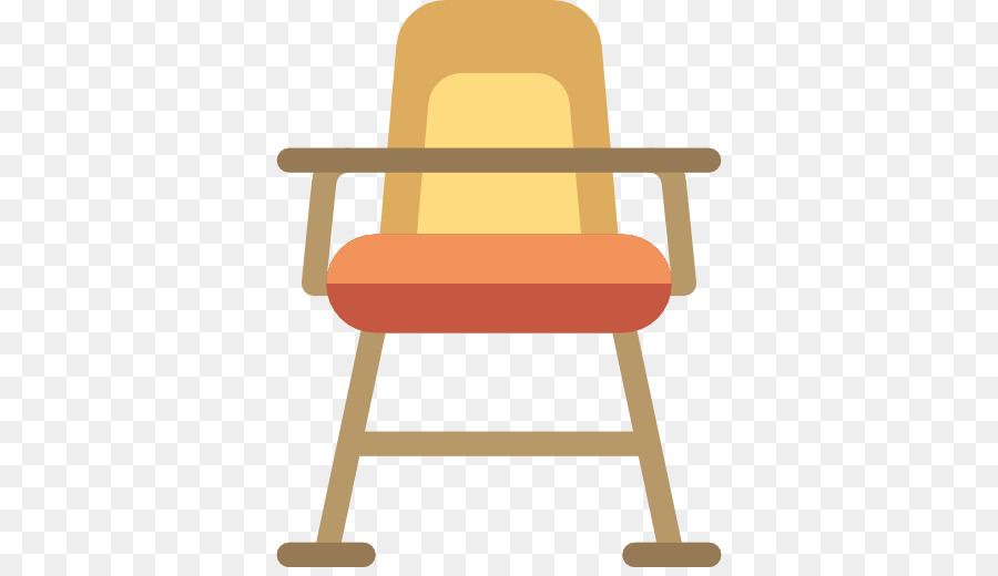 clipart baby KindersitzeSitzerhöhungen Möbel png Stuhl Aj4R35L