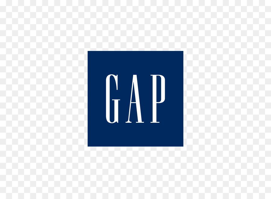 Gap Inc Blue Png Download 880 655 Free Transparent Gap Inc Png Download Cleanpng Kisspng