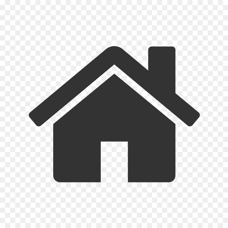 Home Logo Png Download 900 900 Free Transparent Font Awesome Png Download Cleanpng Kisspng