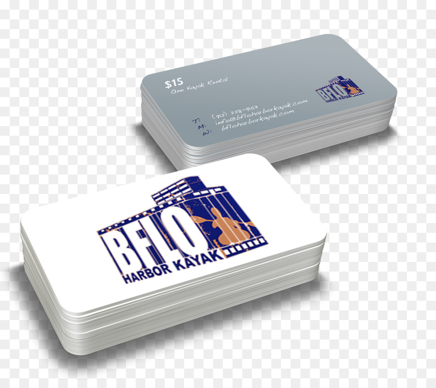 Visitenkarten Papier Drucken Visitenkarten Drucker