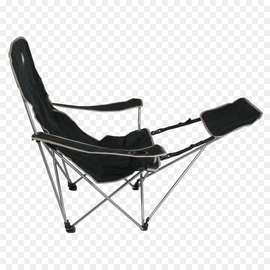 Fantastic Camping Cartoon Download 1100 1100 Free Transparent Caraccident5 Cool Chair Designs And Ideas Caraccident5Info