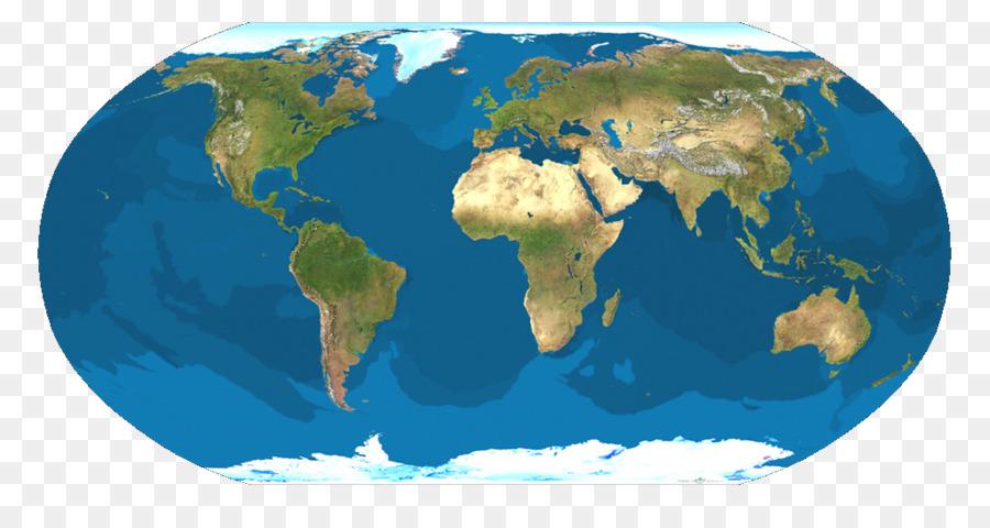 Flat Earth png download - 1024*525 - Free Transparent World ... on earth move, earth pizza, earth network, earth order, earth features, earth youtube, earth print, earth microsoft, earth pdf, earth google, earth search, earth book, earth computer, earth contact, earth history, earth games, earth profile, earth view, earth music&ecology, earth design,