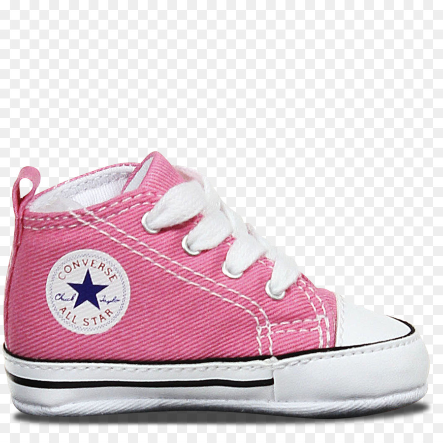 youth converse schuhe outlet 482f9 1cf1c