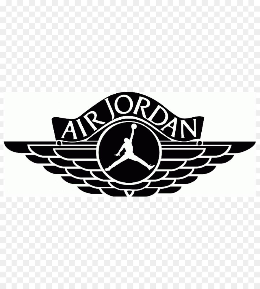 Por ley Amigo por correspondencia Antídoto  Nike Jordan Logo png download - 875*1000 - Free Transparent Jumpman png  Download. - CleanPNG / KissPNG