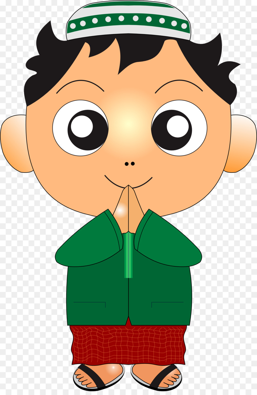 Boy Cartoon Png Download 1979 3005 Free Transparent Child Png Download Cleanpng Kisspng