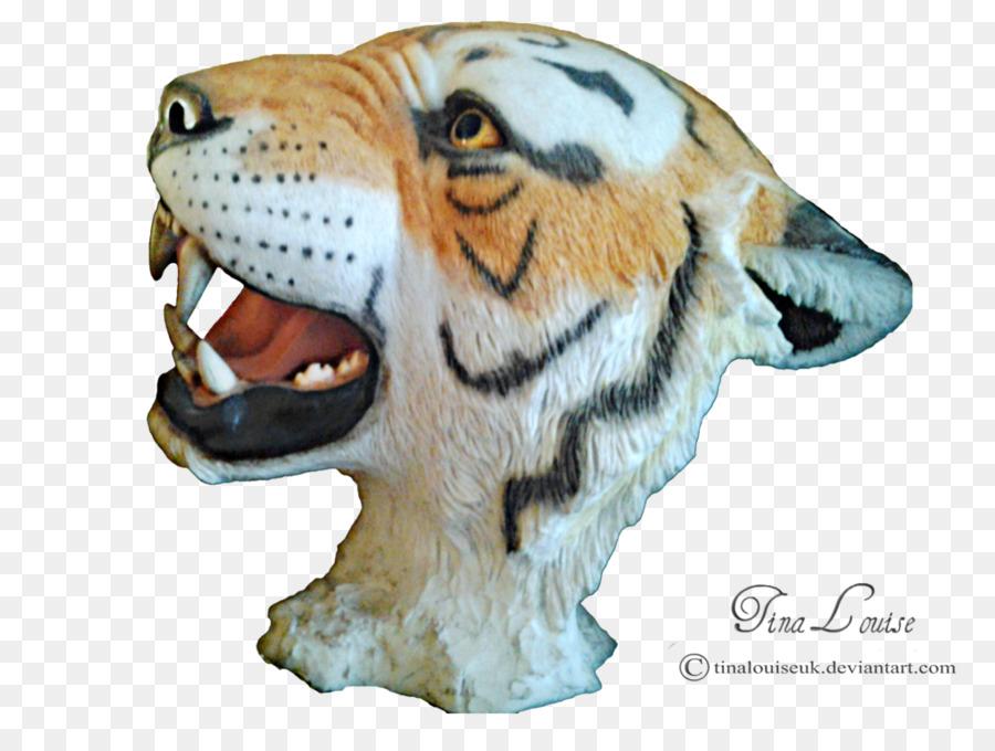 Tiger Grande gatto animali Terrestri Puma tigre scaricare