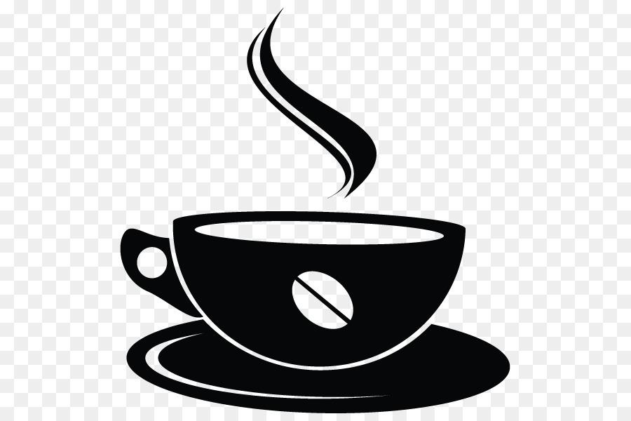 cafe background png download 600 600 free transparent coffee png download cleanpng kisspng cafe background png download 600 600
