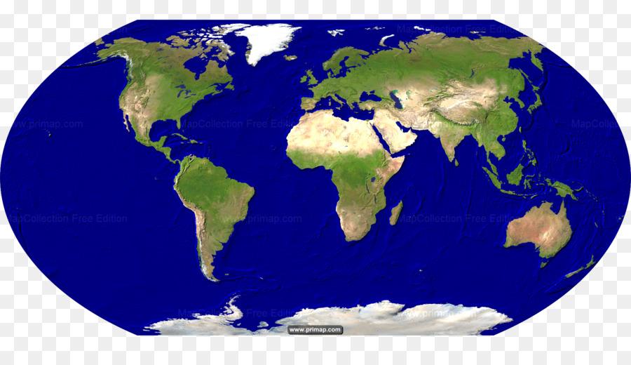 Cartina Satellitare Mondo.Mappa Del Mondo Di Immagini Satellitari Della Terra Mappa Satellitare Scaricare Png Disegno Png Trasparente Acqua Png Scaricare