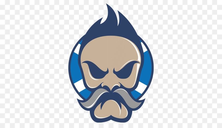 Mascot Logo Png Download 512 512 Free Transparent Video Game Png Download Cleanpng Kisspng