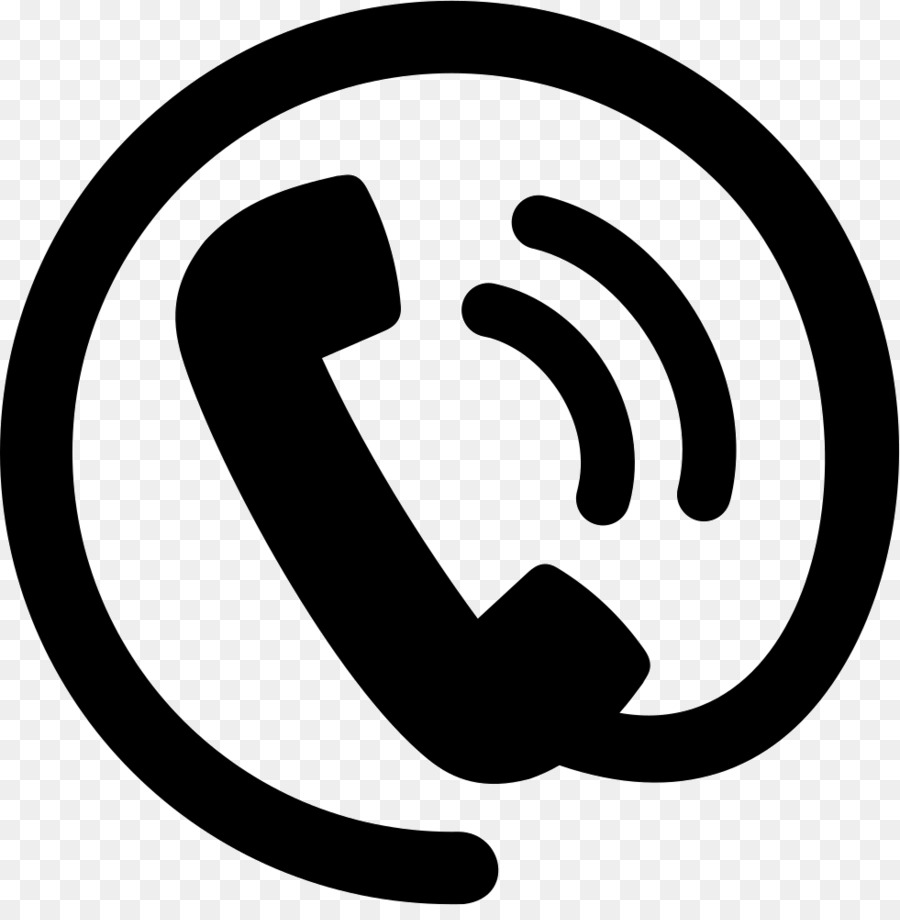 Call Logo png download - 981*986 - Free Transparent Call Centre png  Download. - CleanPNG / KissPNG
