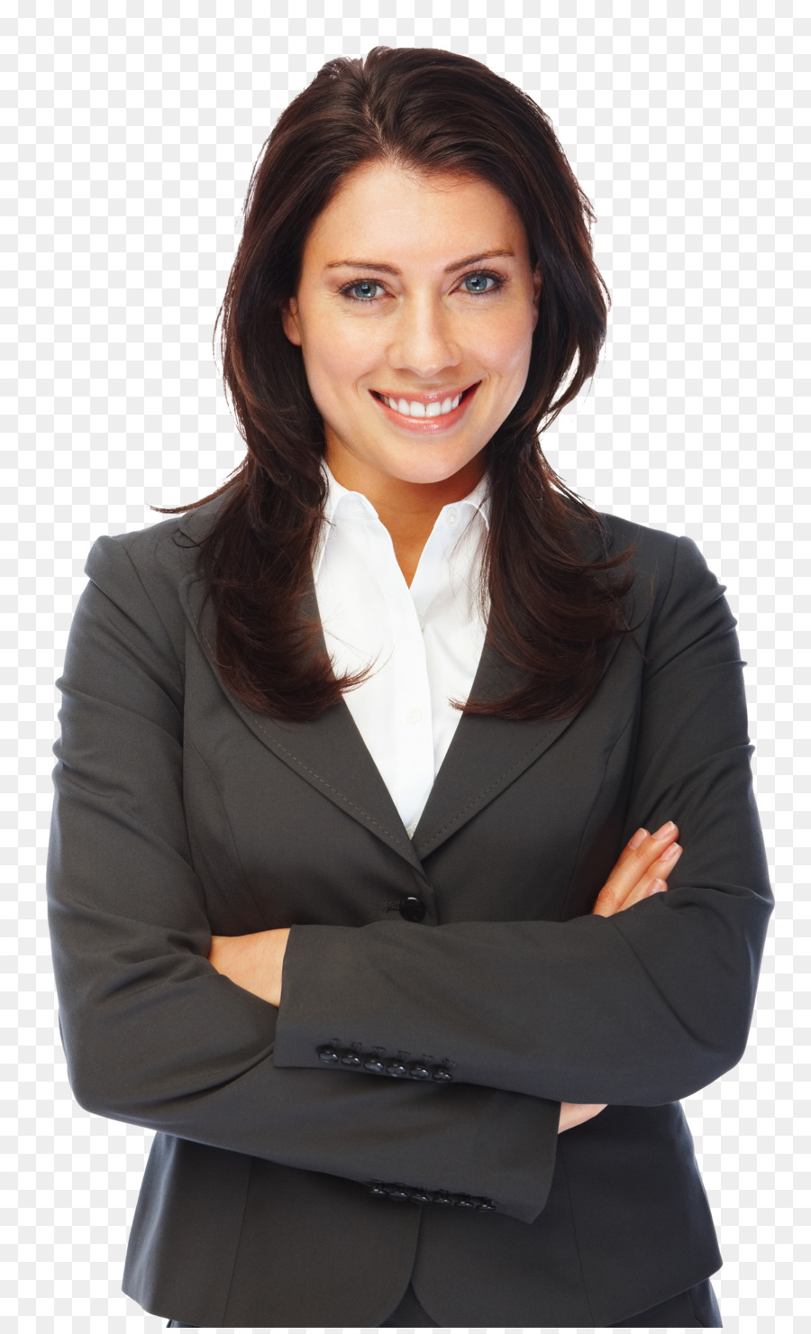 business woman png download 1564 2559 free transparent businessperson png download cleanpng kisspng business woman png download 1564 2559