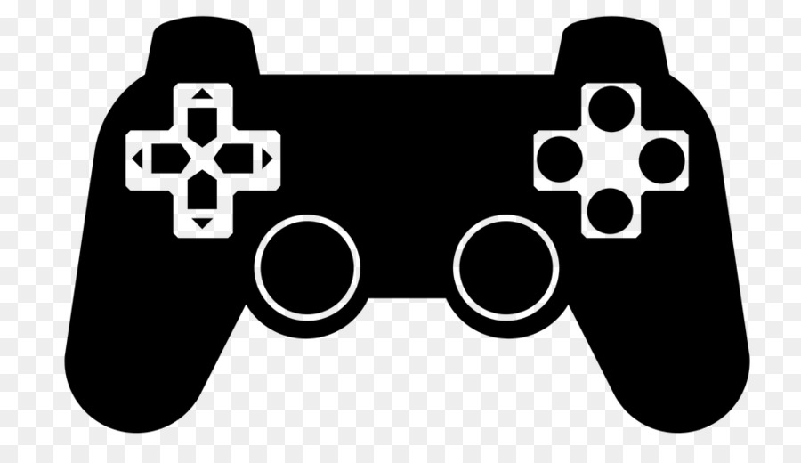Xbox Controller Background Png Download 960 540 Free Transparent Video Game Png Download Cleanpng Kisspng