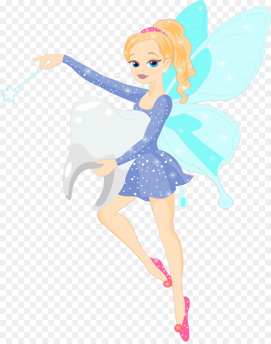 Tooth Fairy Png Download 1844 2322 Free Transparent Tooth Fairy Png Download Cleanpng Kisspng