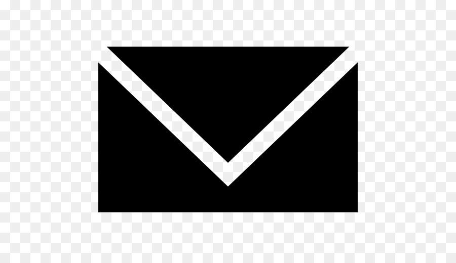 Email Symbol Png Download 512 512 Free Transparent Mail Png Download Cleanpng Kisspng