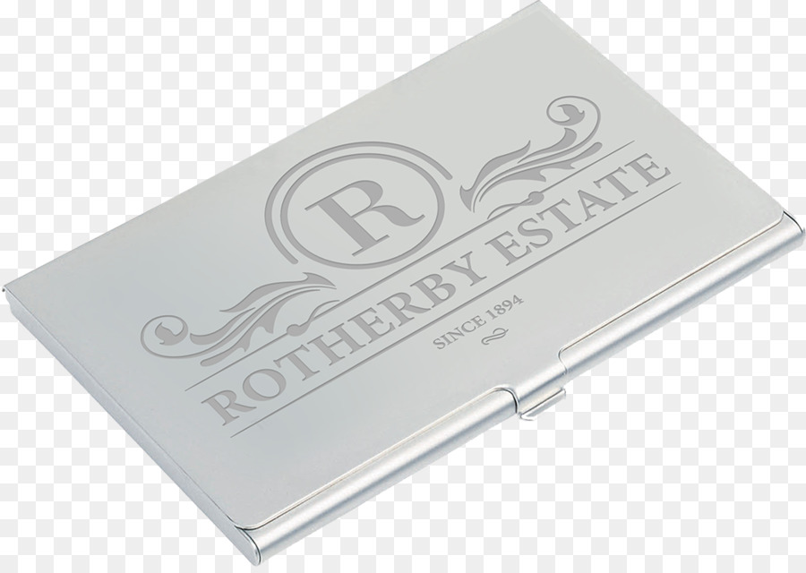 Visitenkarten Drucken Markenkommunikation Metall